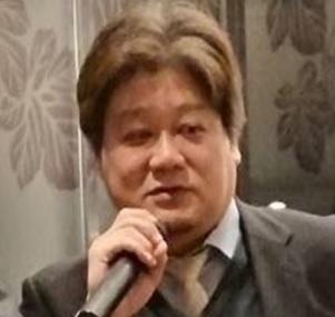 木村 浩司