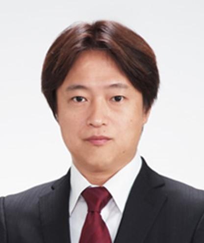田中 昭二
