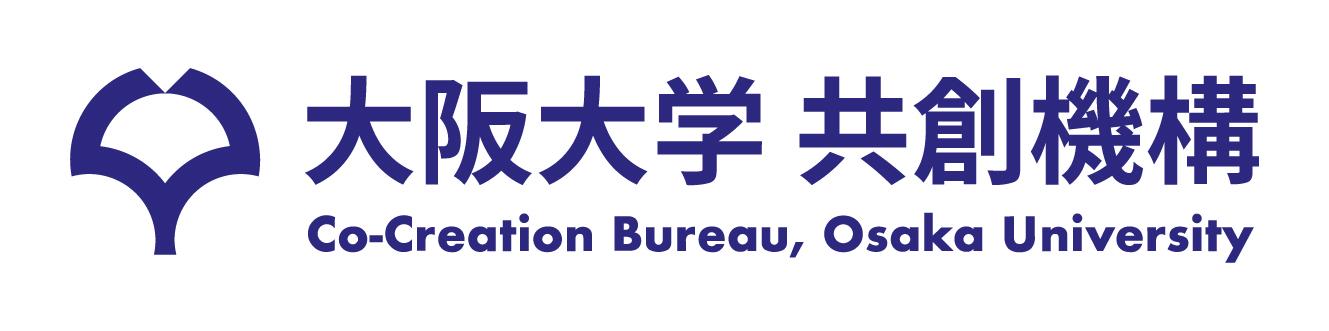 大阪大学共創機構